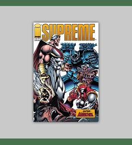 Supreme 3 1993