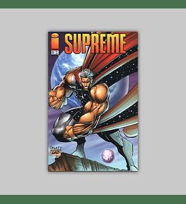 Supreme 0 1995