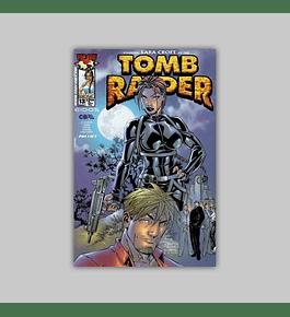 Tomb Raider 13 2001