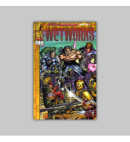 Wetworks 8 1995