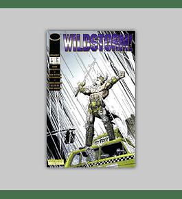 Wildstorm 2 1995