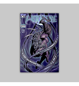 Witchblade 34 1999