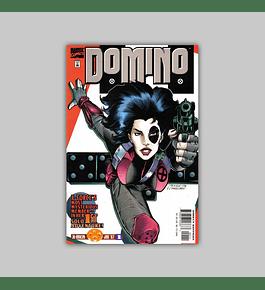 Domino 1 1997