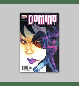 Domino 1 2003