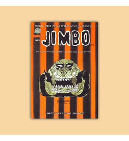 Jimbo 5 1996