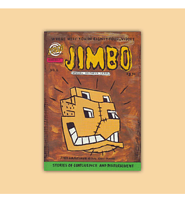 Jimbo 6 1996