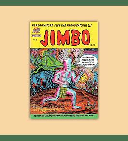 Jimbo 2 1995