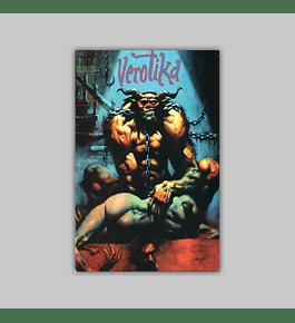 Verotika 2 1995