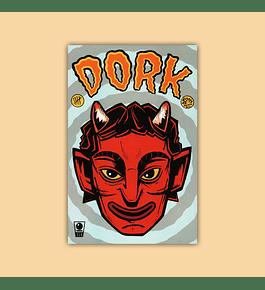 Dork 5 1998