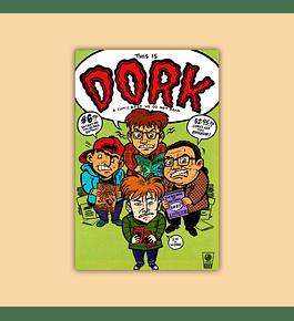 Dork 6 1998