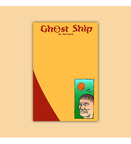 Ghost Ship 1 1996