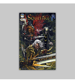 Soulfire 9 2009