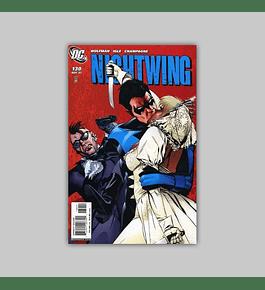 Nightwing 130 2007