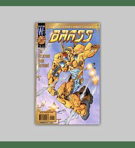 Brass 1 2000
