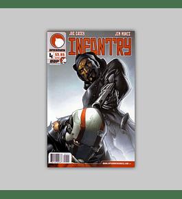 Infantry 4 2005