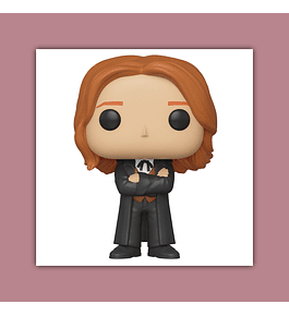Pop! Harry Vinyl Figure: George Weasley Yule Ball 2019