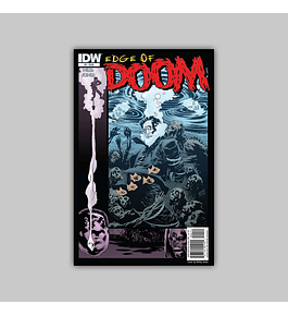 Edge of Doom 4 2011