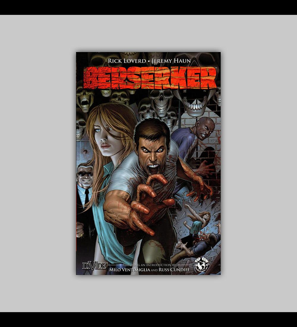 Berserker 6 2010