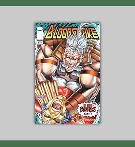 Bloodstrike 3 1993