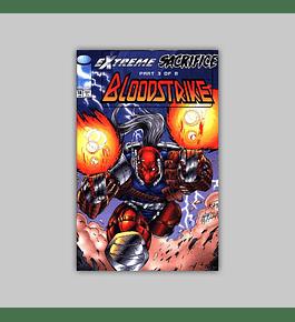 Bloodstrike 18 1994