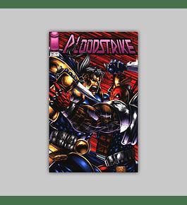 Bloodstrike 14 1994