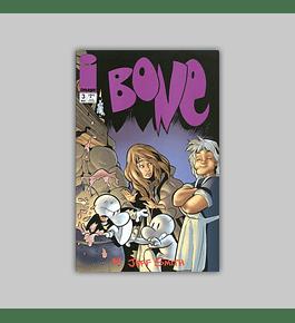 Bone 3 1996