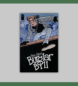 Burglar Bill 1 2004