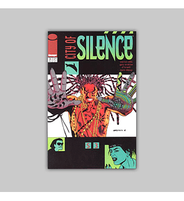 City of Silence 3 2000