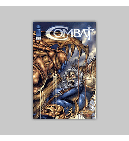 Combat 2 1996