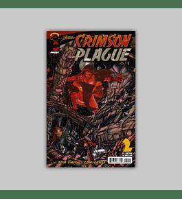 Crimson Plague 2 2000