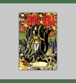 Epic Kill 2 2012