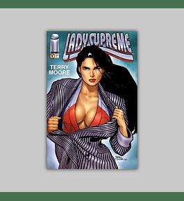 Lady Supreme 1 1996