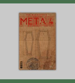 Meta 4 5 2011