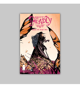 Pretty Deadly 2 2013