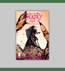 Pretty Deadly 2 2013