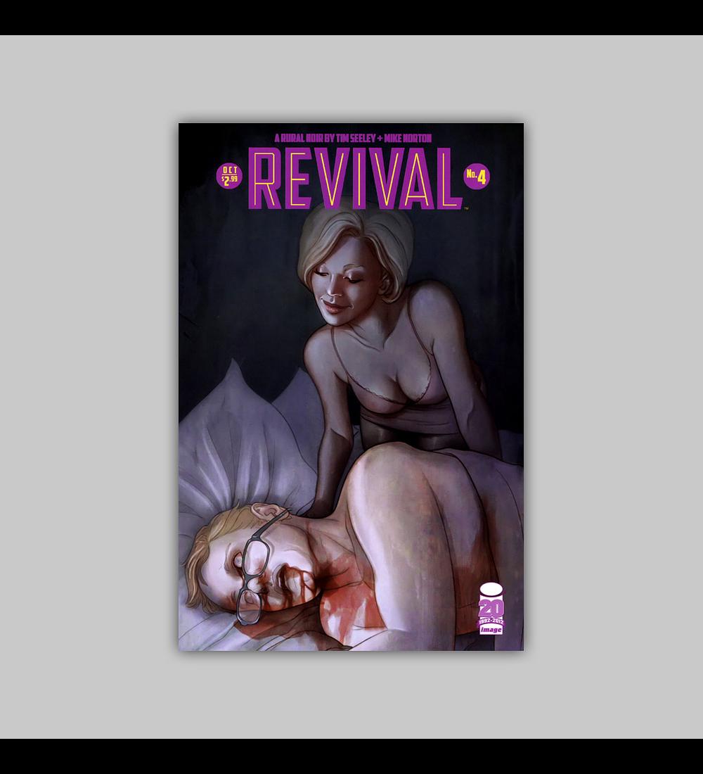 Revival 4 2012