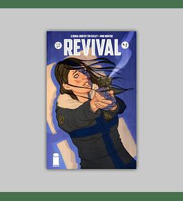 Revival 7 2013