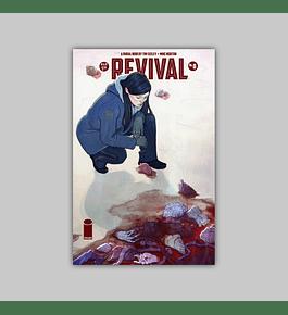 Revival 8 2013