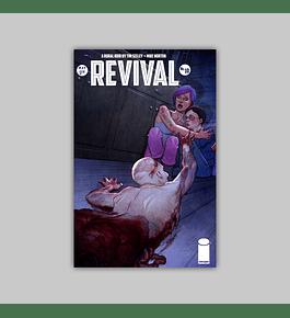 Revival 10 2013