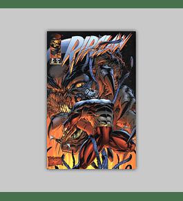 Ripclaw 2 1995