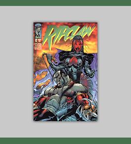Ripclaw 2 1996