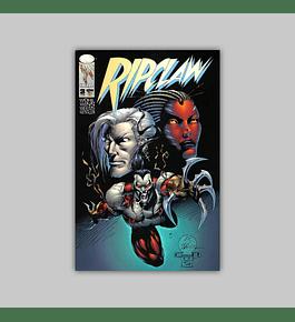 Ripclaw 3 1996