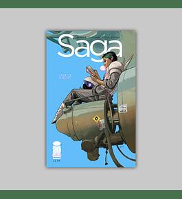Saga 8 2012