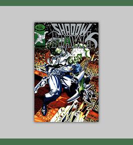 Shadowhawk 4 1993