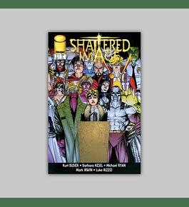 Shattered Image 2 1996