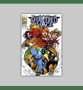 Shattered Image 3 1996