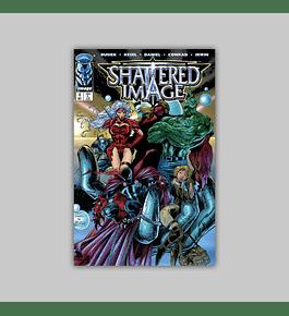 Shattered Image 4 1996