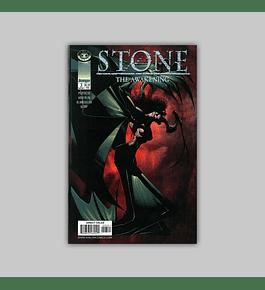 Stone 3 1998
