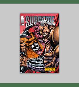 Supreme 5 1993