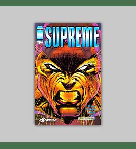 Supreme 6 1993